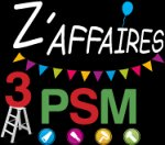 z-affaires-3psm