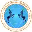 jamal-travel-service