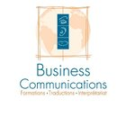 business-communications