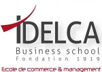 idelca-business-school
