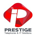 prestige-telephonie-it-solutions---espace-sfr-business