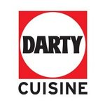 darty-cuisine-le-mans