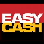 easy-cash-rouen-grand-quevilly