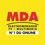 mda-electromenager-discount